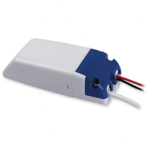Firstlight 1809  LED Driver - 350MA/10w